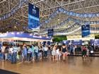 'Feirão da Casa Própria' terá edição em Salvador no mês de junho