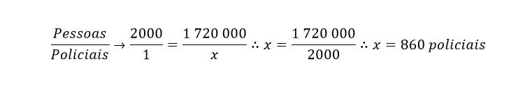 Matematica 14 (Foto: Poliedro)