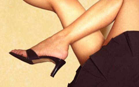 Operação salto alto: como cuidar dos pés antes e depois de calçá-lo