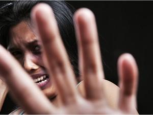A oficina fortalece a campanha do Dia Internacional da Não Violência contra a Mulher. (Foto: Divulgação / Prefeitura de Araruama)