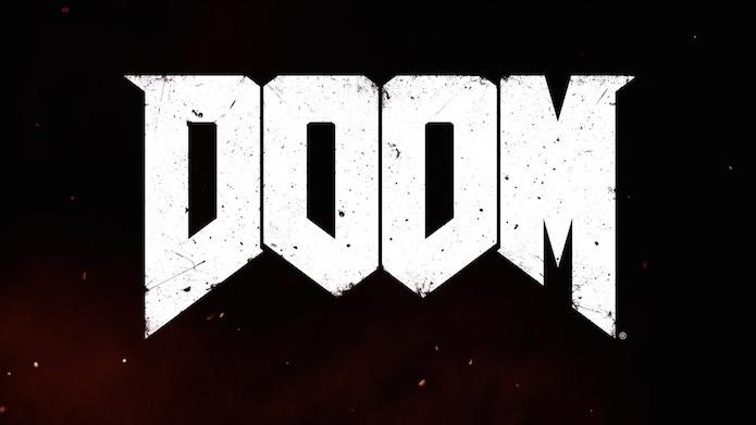 Doom: confira a análise do novo FPS (Foto: Reprodução/Victor Teixeira)