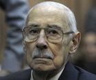 Morre Videla, ex-ditador argentino (Juan Mabromata/AFP)