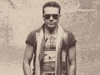Sertanejo folk de Felipe Duran é nova aposta do cantor Sorocaba; veja clipe