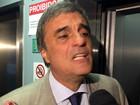 Novo ministro da Justiça só intervirá na PF se houver abuso, diz Cardozo