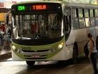Cartão Sitpass Expresso começa a ser vendido em ônibus de Goiânia