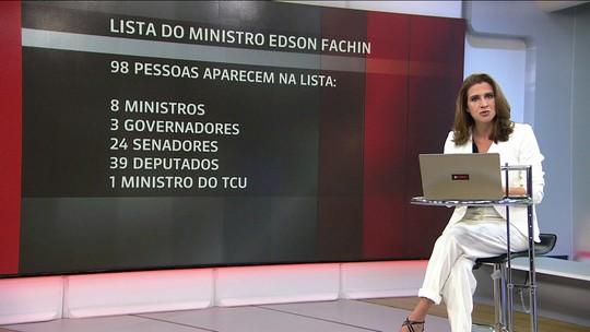 Delação da Odebrecht: deputado Lúcio Vieira Lima (PMDB-BA) é suspeito de receber R$ 1 milhão