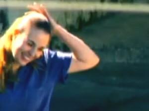 Suzane von Richthofen (Foto: Reprodução/TV Globo)