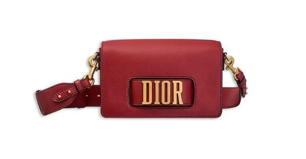 Dio(r)evolution, da Dior (Foto: Reprodução)