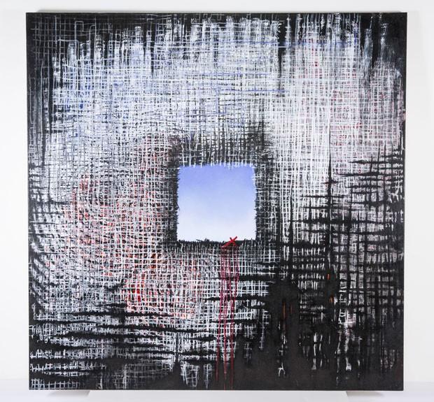 Em Nova York, artistas respondem ao 11 de setembro em mostra especial (Foto: 9/11 Memorial)