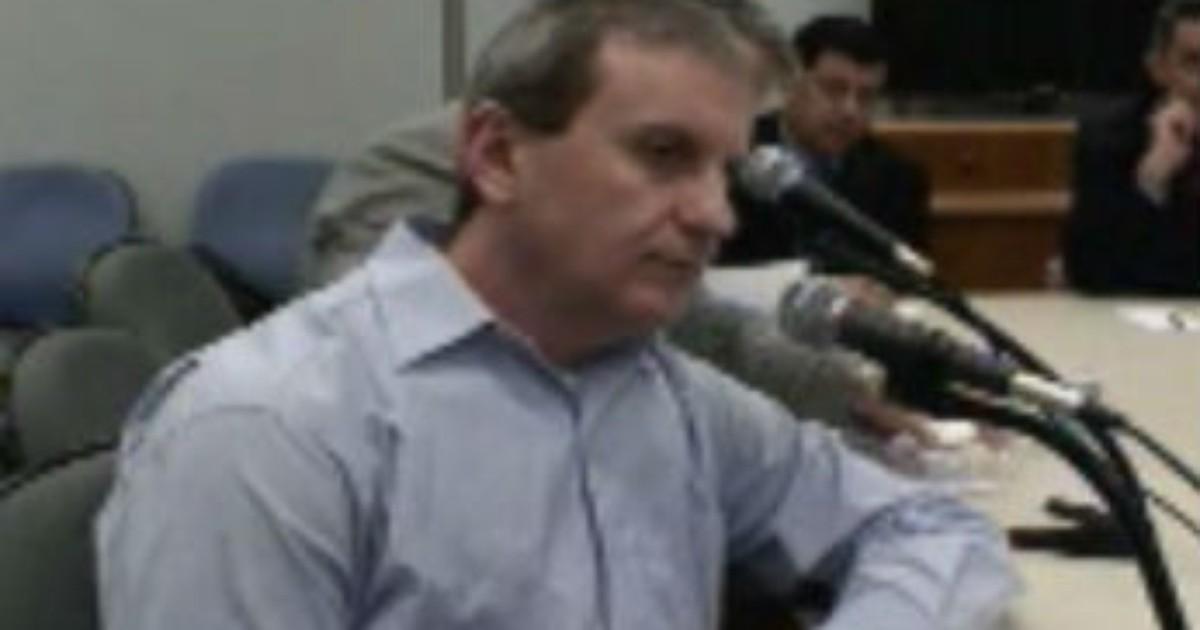 Delação prevê que Youssef receba R$ 1 mi para cada R$ 50 mi ... - Globo.com