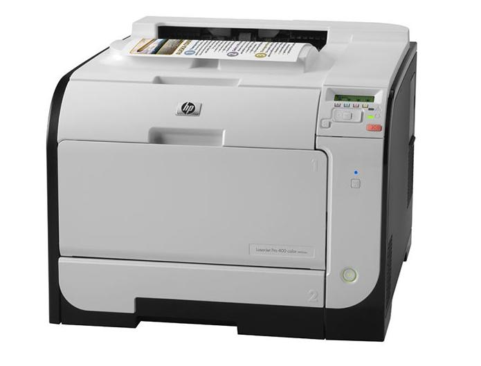 Impressoras laser oferecem a melhor qualidade de impressão, mas custam mais caro (Foto: Divulgação / HP)