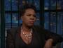 Leslie Jones fala sobre ataques racistas que sofreu na web: 'Cruel'