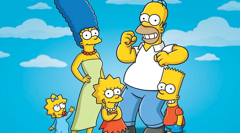 Os Simpsons terão episódio especial em razão dos 100 dias de mandato de Donald Trump (Foto: Fox Broadcasting)