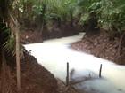 MP e MPF pedem fornecimento de água limpa a moradores de Barcarena