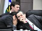 Câmara do TJ nega segundo pedido de liberdade de ex-governador de MT