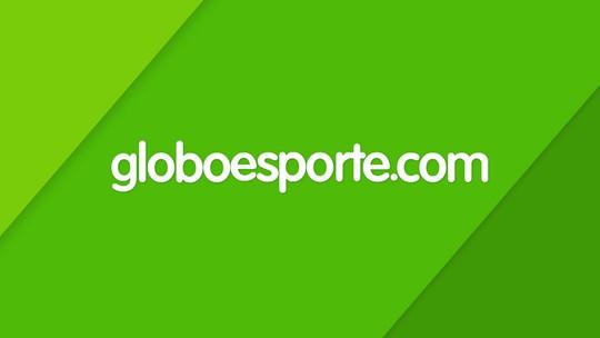 Rio Branco-AC passa aperto, mas bate São Raimundo-RR na estreia no Brasileiro da Série D