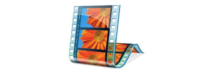 Windows Movie Maker (Foto: Divulgação/Microsoft)
