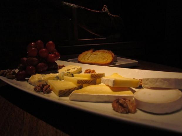 queijos brasileiros (Foto: divulgação)