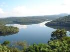 Patrimônio Natural do Vale do Aço comemora 70 anos de história