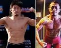 Veterano de 37 anos do UFC impressiona com novo visual; compare antes e depois