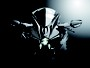 Kawasaki Ninja H2 Carbon pode ser encomendada por R$ 164 mil