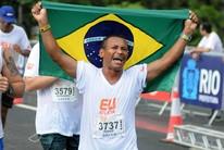 Prepare-se para  encarar os 21km (André Durão)