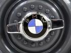 Grupo BMW tem lucro e vendas recordes em 2015