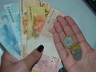 Salário mínimo no Tocantins precisa ser de R$ 2,4 mil, diz especialista