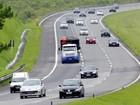Saída para feriado prolongado deve movimentar estradas do Vale