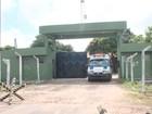Antes de fugir de Penitenciária, preso avisa que vai para litoral do Piauí