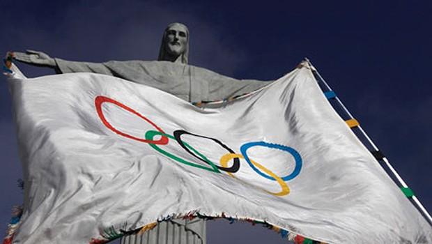 Rio-2016 ainda tem 2 milhões de ingressos para vender
