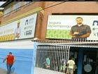 Crise dos royalties gera desemprego no Norte e Noroeste Fluminense