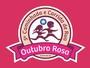 Abre inscrições para a 5ª edição da Caminhada e Corrida Outubro Rosa