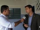 Polícia prende em Alagoas suspeitos de integrar facção criminosa do RJ