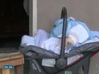 Bebê de dois meses morre asfixiado em Linhares, ES
