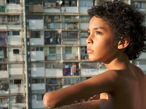 Mostra de filmes 'América Latina' será realizada em Palmas e Gurupi (Foto: Sesau/Divulgação)