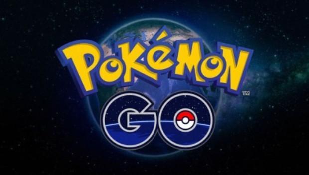 Pokémon Go - ou Sua Vida Vai Acabar Em Breve (Foto: Divulgação)