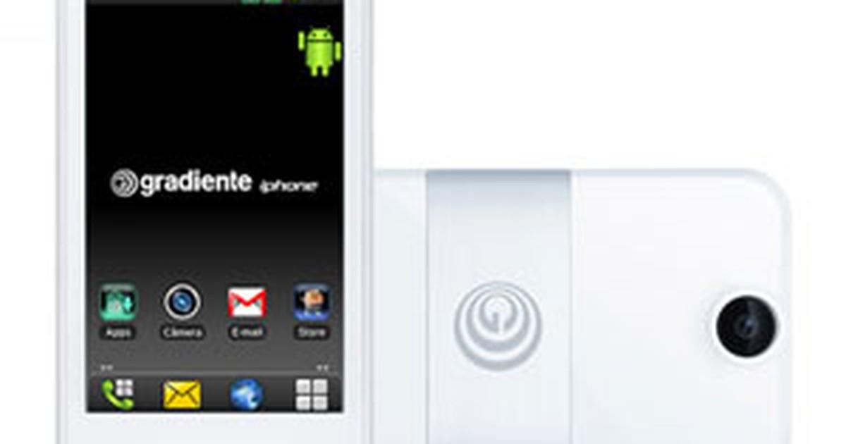 Justiça tira exclusividade de 'iphone' da Gradiente e libera uso para Apple