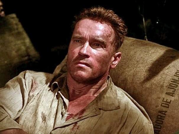 Rede Globo &gt; filmes - Domingo Maior: Schwarzenegger estrela o <b>...</b> 2014