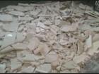 Posto de saúde fica interditado após teto desabar em Hortolândia, SP