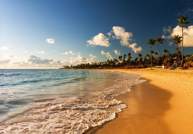 Punta Cana (Foto: Thinkstock)