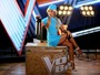 Dani Suzuki faz a diva Britney Spears no 'The Voice Web' deste sábado, 21