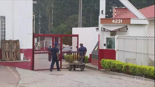 Decisões de China, Egito e Chile mostram 'confiabilidade' da carne do Brasil, diz Temer
