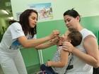 Região de Piracicaba inicia vacinação contra paralisia infantil; confira locais