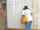 Imobiliárias terão de abrir imóveis para fiscais contra a dengue em MS