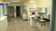 Hospital de Rio Grande precisa de doação de leite materno