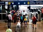 Integrada ao metrô, rodoviária da capital irá para Águas Claras em 2018