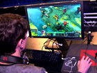 OMS passa a considerar distúrbio mental a dependência em games