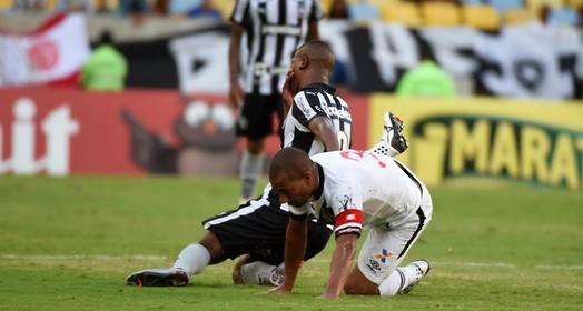 globo esporte (André Durão/ Globoesporte.com)
