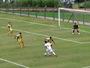 Com goleada, Olé Brasil afunda o Desportivo e entra no G-4 do Grupo 2